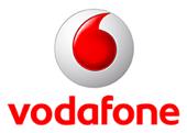 Vodafone LiveShop